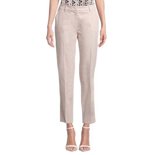 Betty Barclay Trousers
