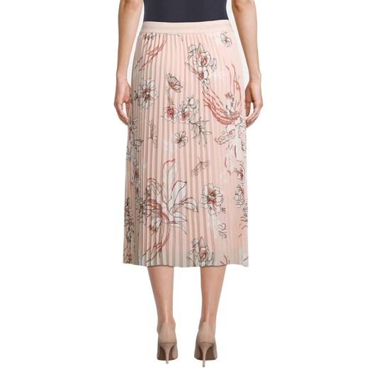 Betty Barclay Skirt