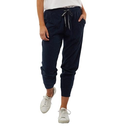 Elm Spot Lounge Pant