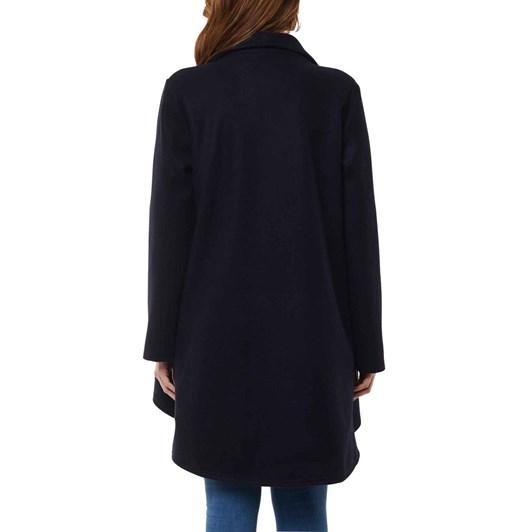Elm Agnus Coat