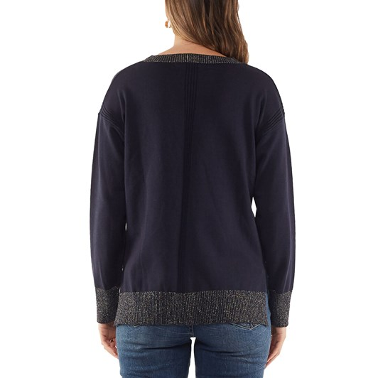 Foxwood Kensington Jumper