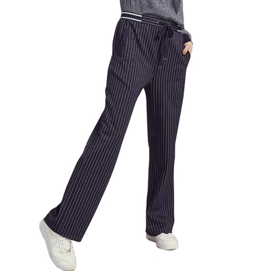 Madly Sweetly Field Pant