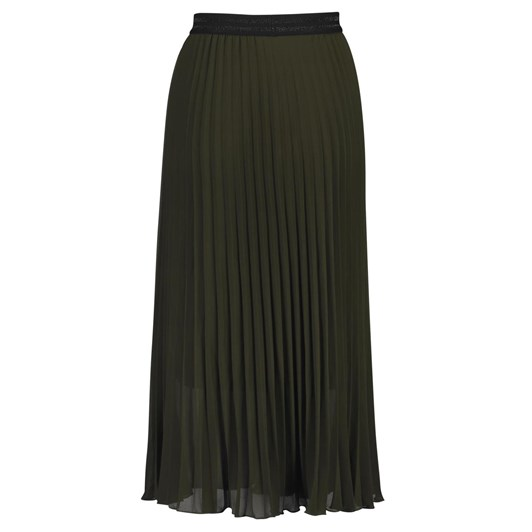 Madly Sweetly Slip On By Skirt