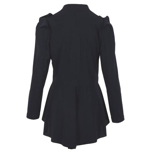 Paula Ryan Soft Waisted Jacket
