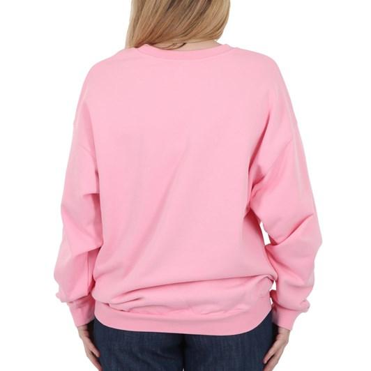 See By Chloé Jersey Sweatshirt