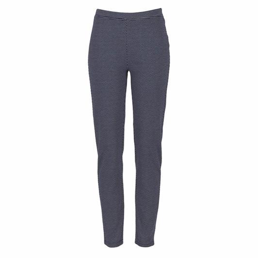 B Essentials Skinny Leg Pull On