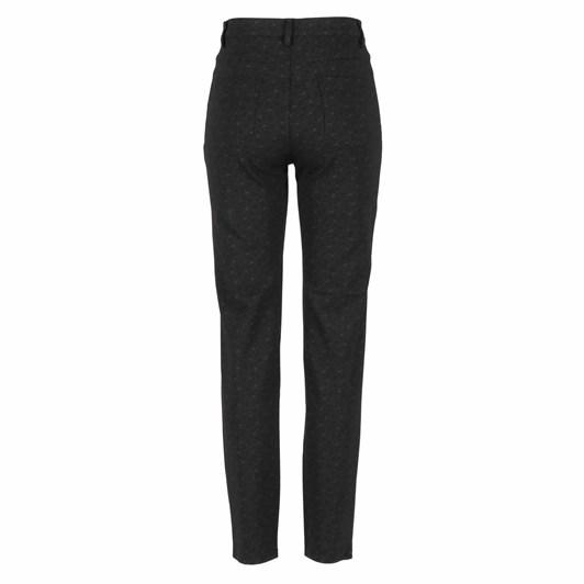 B Essentials Skinny Leg Pants
