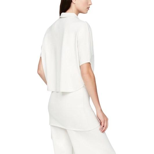 Sarah Pacini Shirt