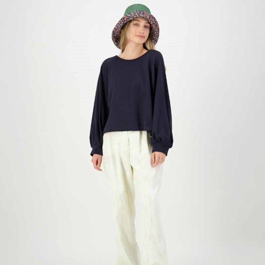 Carlson Belle Sweater
