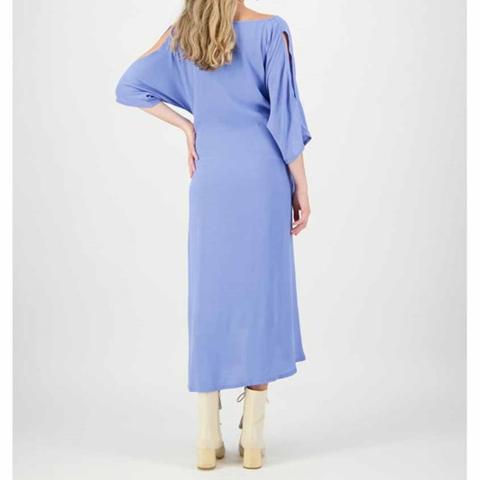 Carlson Mai Tai Dress