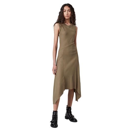 AllSaints Gia Dress