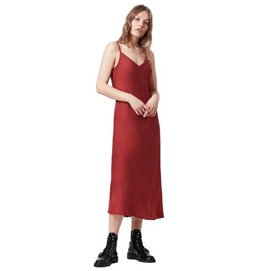 AllSaints Tierny 2-in-1 Coni Dress