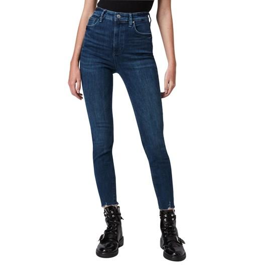 AllSaints Skyhigh Jean