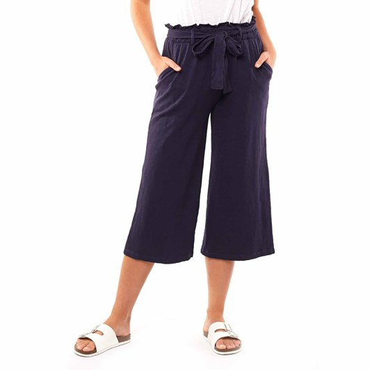 Foxwood Nova Wide Leg Pant
