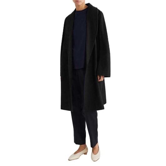 Jac + Jack Lloyd Coat