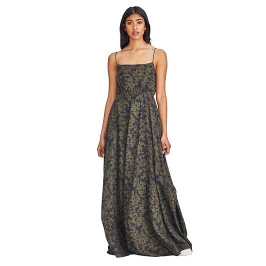 Juliette Hogan Starling Dress