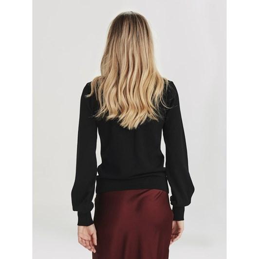 Juliette Hogan Ivy Sweater