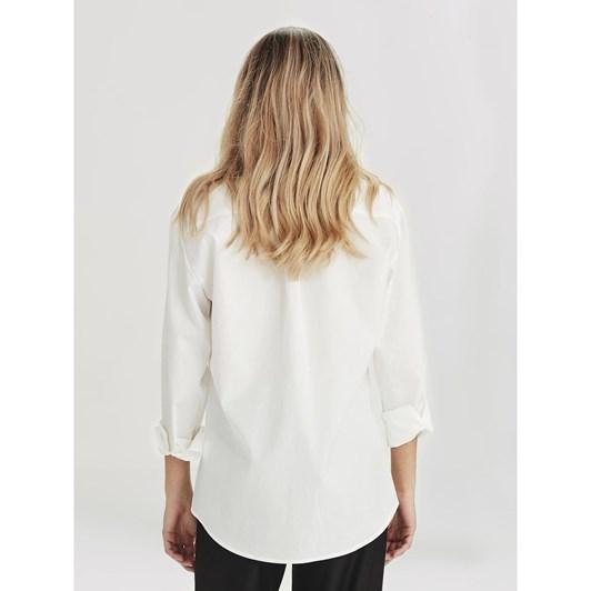 Juliette Hogan Cody Shirt