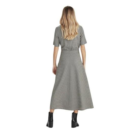 Juliette Hogan Pip Dress