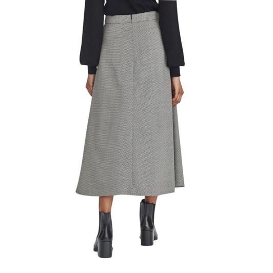 Juliette Hogan Polished Skirt