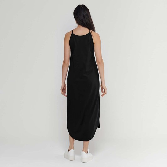 Taylor Extension Dress