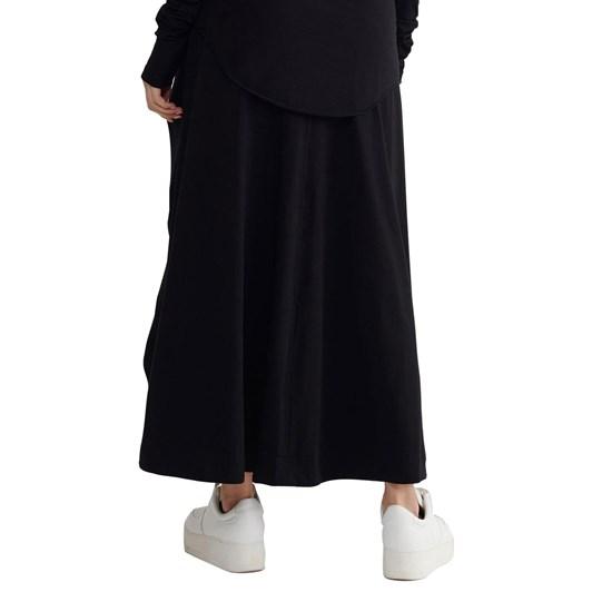 Taylor Gesture Skirt