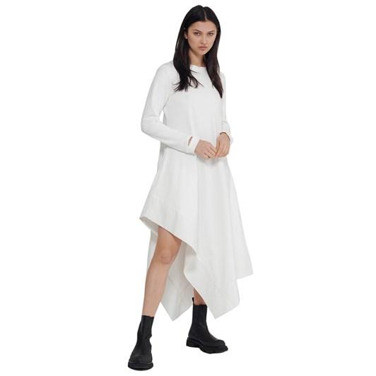 Taylor Sweep Dress