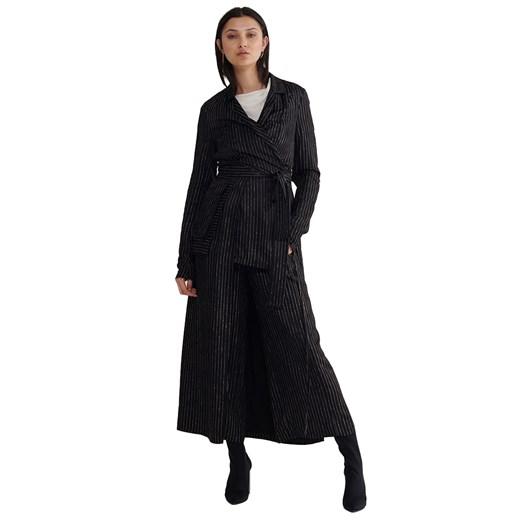 Taylor Stripe Sequel Jacket