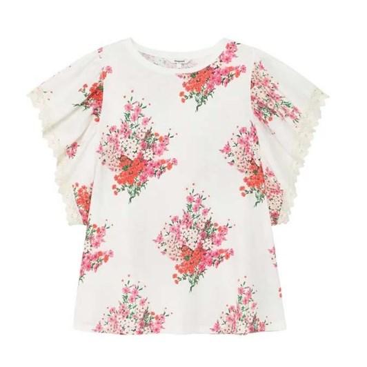 Desigual Ts_Meryt-Shirt