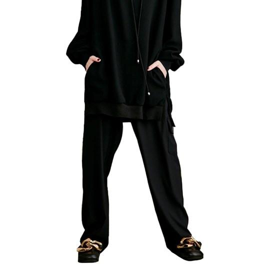 Trelise Cooper Polly Pocket Trouser