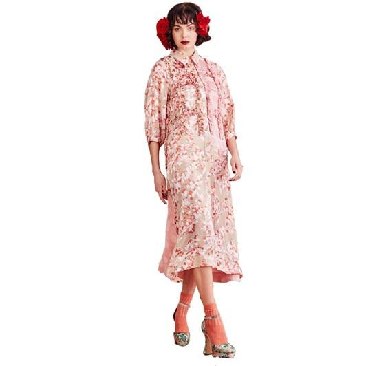 Trelise Cooper Romeo & Frilly-Ette Dress
