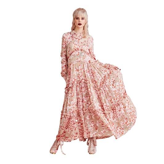 Trelise Cooper Fame And Frills Dress