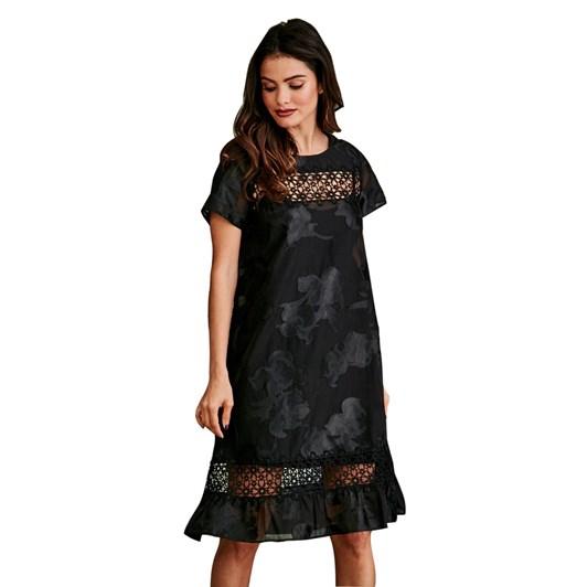 Trelise Cooper Born This Sway Dress