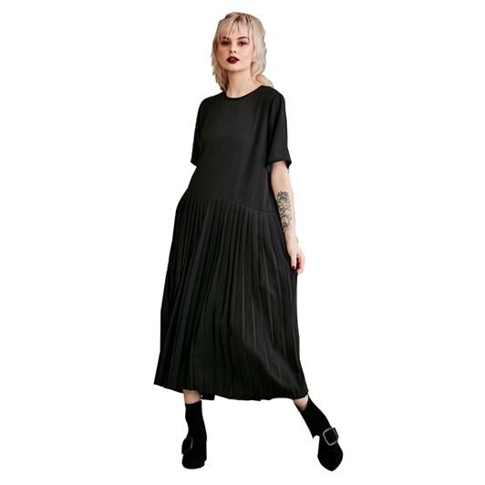 Trelise Cooper Easy Pleat Dress