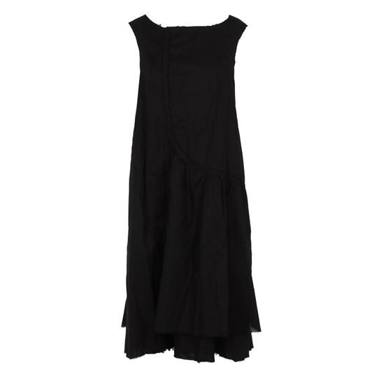 Rundholz Black Label Dress