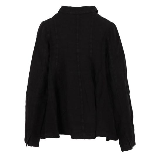 Rundholz Black Label Linen Jacket