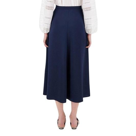 Weekend Max Mara Babele Skirt