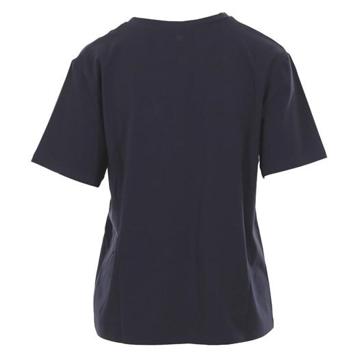 Weekend Max Mara Otranto T-Shirt
