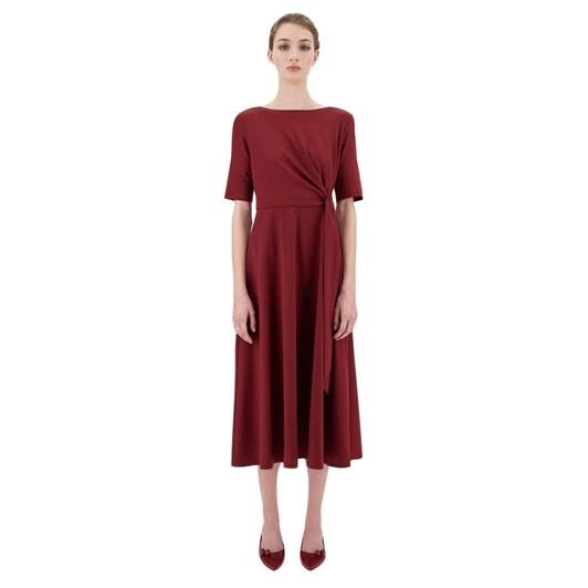 Weekend Max Mara Geranio Dress