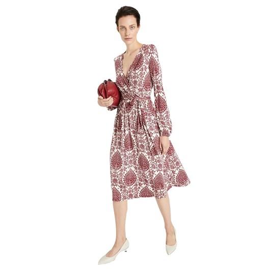 Weekend Max Mara Susa Dress
