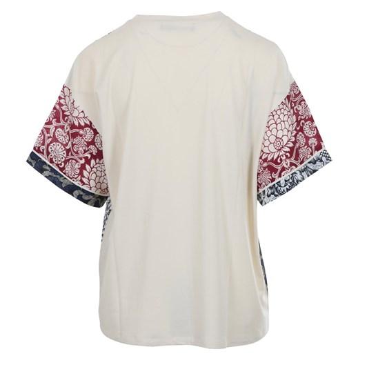 Weekend Max Mara Parco T-Shirt