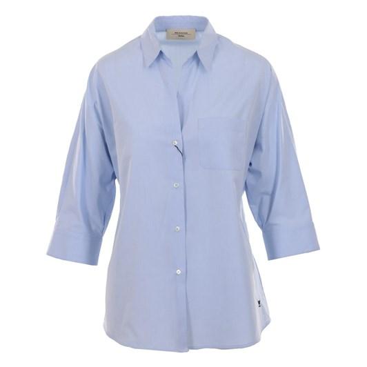 Weekend Max Mara Giralda Shirt