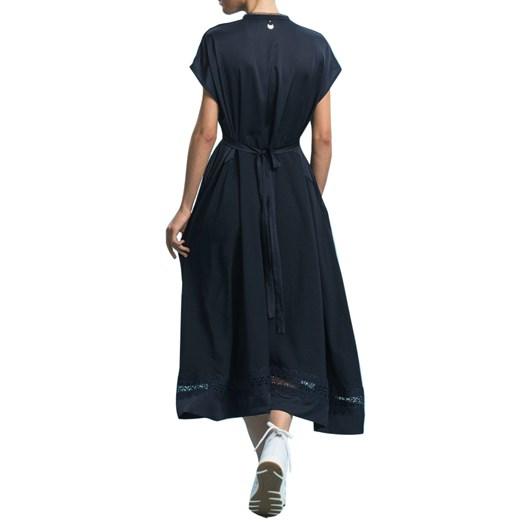 High Hope Dress