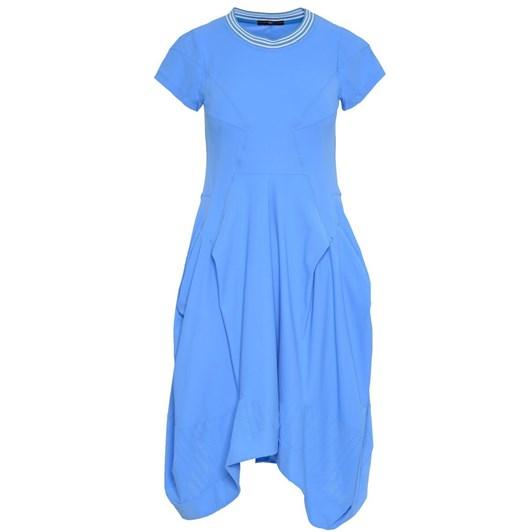 High Praise Dress