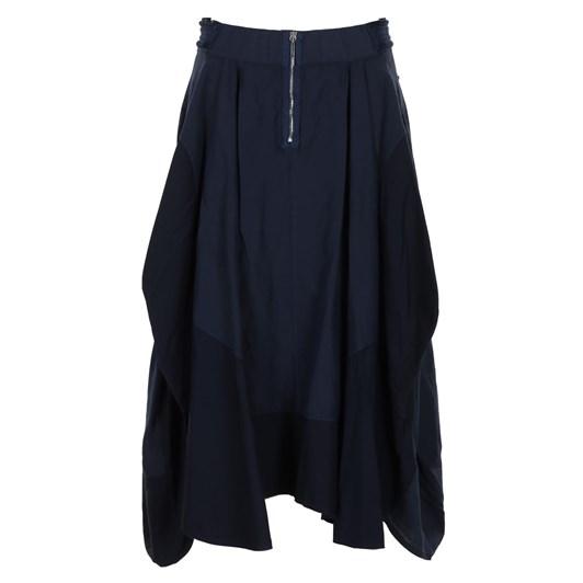 High Wonderful Skirt