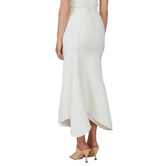 Acler Hurley Skirt