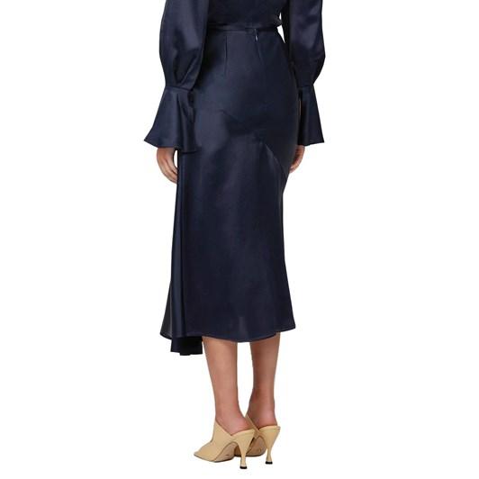 Acler Darlington Skirt