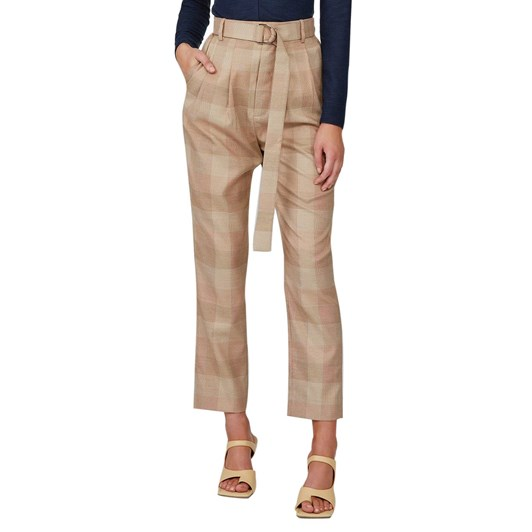Acler Chelsea Pant
