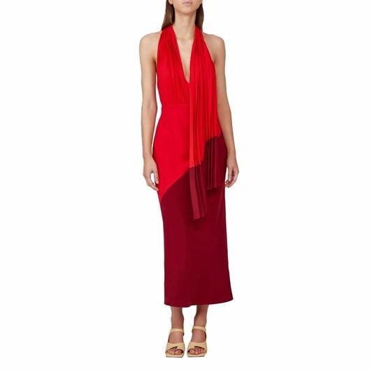 Acler Flora Dress