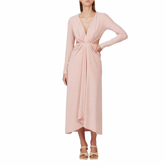 Acler Brighton Dress